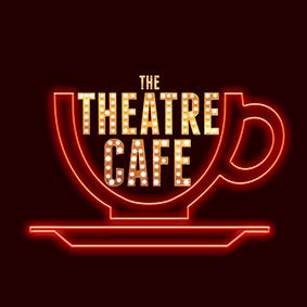The Theatre Cafe Merchandise Shop
